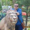 Максим, 36, г.Партизанск