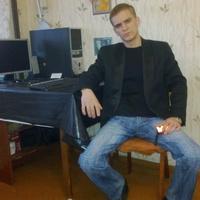 PRIZRAK, 34 года, Лев, Лесосибирск