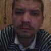 Тарас, 36, г.Киев