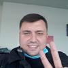 Жорж, 44, г.Ростов-на-Дону