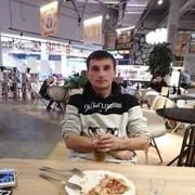 Ruslan 31 Иваново