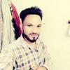 mr.mahesh, 30, г.Ахмадабад