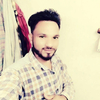 mr.mahesh, 30, Ahmedabad