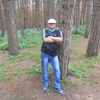 Александр, 38, г.Лебедянь