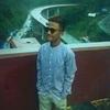 dikyod, 20, г.Джакарта