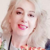 Victoria, 56 лет, Водолей, Луганск