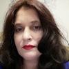 Tatyana, 42, Bogorodsk