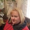 Оля, 42, г.Винница