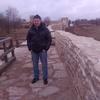Pavel, 38, Vyborg
