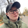 Сергей, 21, г.Нижний Новгород