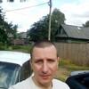 Александр, 51, г.Осташков