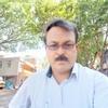 Kumar Kumar, 44, г.Бангалор