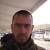 Владимир Цырельников, 43, г.Петропавловск-Камчатский