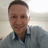 Sergey, 35, Kostroma