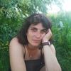 ЯНА, 28, г.Харьков