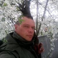 Алексей, 42 года, Скорпион, Чернобай
