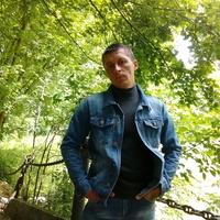 gosha., 39 лет, Близнецы, Москва