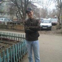 Олег, 28 лет, Рак, Дзержинск