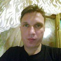 Пётр, 21 год, Рак, Санкт-Петербург