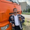 vovochka, 52, Noyabrsk