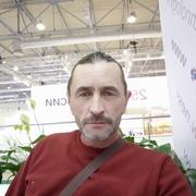 Евгений 54 Каракол
