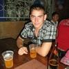 Aleksey, 29, Blagodarnoyy