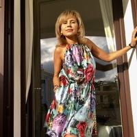 Natalia, 52 года, Рак, Братск