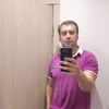 Сергей, 39, г.Донецк