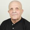 Виктор, 75, г.Волхов