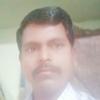 Ishwar Borkar, 30, г.Gurgaon