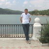 Виктор, 50, г.Лабытнанги