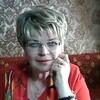 Людмила, 57, г.Жодино