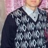 Роман, 32, г.Маслянино
