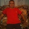 Виталий, 45, г.Котельва