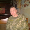 Vyacheslav, 40, Bakhmach