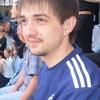 Андрей, 29, г.Мещовск