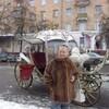 Ольга, 66, г.Североморск