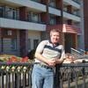 Валерий, 59, г.Бийск