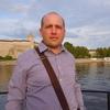 игорь, 30, г.Псков