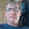 александр, 43, г.Рогачев