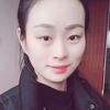 Vivian, 25, г.Сеул