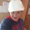 Наталия, 34, г.Новый Уренгой