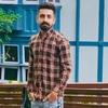 Rajat, 25, г.Gurgaon