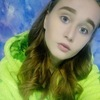 Вікторія, 17, г.Смела