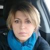 Анна, 44, г.Заозерск