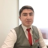Valera, 34, г.Ереван