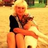 Оля, 53, г.Одесса