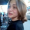 Ваня, 18, г.Милан