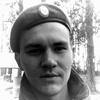 Максим, 23, г.Кизляр