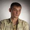Александр, 49, г.Южно-Сахалинск